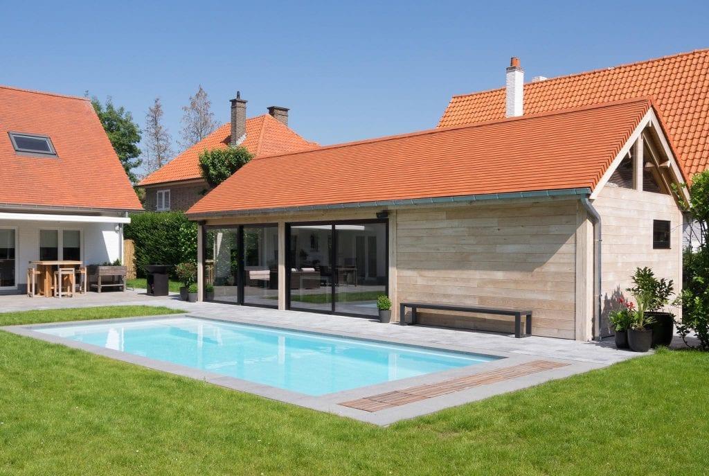 poolbau-frankfurt-1